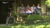 Descoperă Moldova rurală