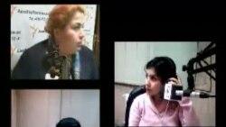 AzadliqFM-15 26-01-1012