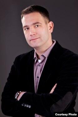 Густав Ґрессель