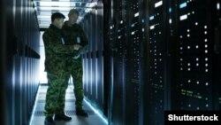 Фридом хаус: пандемијата ја загрози интернет слободата