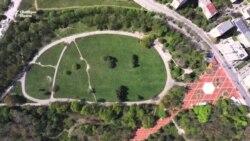 """""""Разумният компромис"""" на Мутафчийски в парковете"""