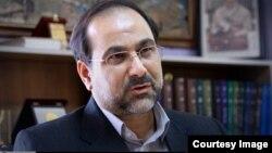 محمدرضا مخبر دزفولی،دبیر شورای عالی انقلاب فرهنگی