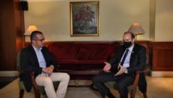 Կիպրոսի պաշտպանության նախարար. Թուրքիայի սադրանքները ստանում են գլոբալ բնույթ