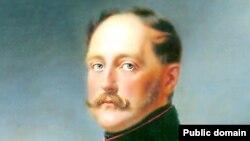 Царствование Николая Первого закончилось военно-политическим крахом в Крыму