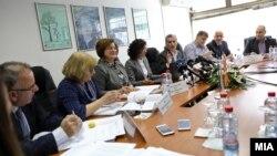 Државна комисија за спречување на корупција