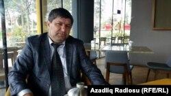 Əvəz Zeynallı