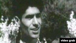 Myrat Sadykow