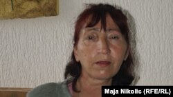 Anđa Đukanović