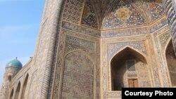156 минг сайёҳ Ўзбекистондек тарихий обидалари кўп мамлакат учун жуда кичик рақам, дейди мутахассислар.
