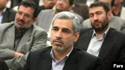 صادق خلیلیان از شهریورماه ۱۳۸۸ سمت وزارت جهاد کشاورزی را بر عهده دارد.