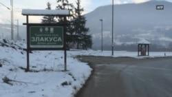 Srpska grnčarija na UNESCO listi kulturnog nasleđa