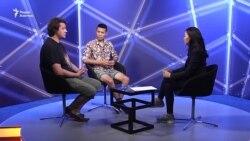 KOK.Team: внутренняя «кухня» казахстанского ЛГБТ-сайта