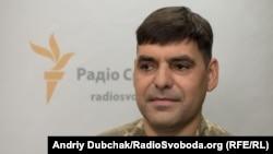 Петро Потєхін