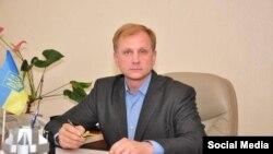 Oleg Zontov