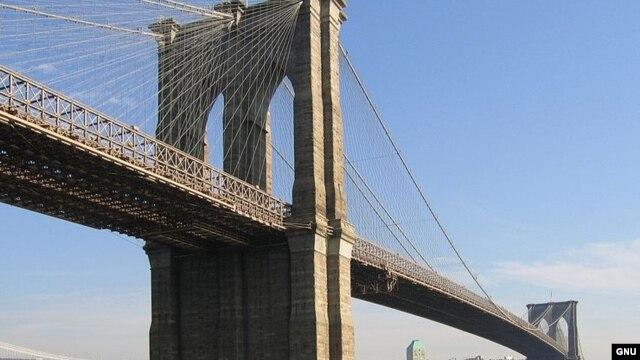 Most Brooklyn, New York