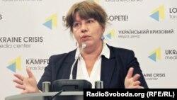 Світлана Шліпченко