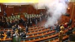 Косово и натаму без специјален суд