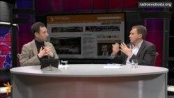 Триває війна за Незалежність, немає грошей на популізм – Павло Шеремета