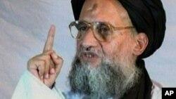 برخی از کارشناسان حوزه تروریسم خبر داده بودند که ایمن الظواهری که پس از اسامه بن لادن رهبری القاعده را به عهده گرفت نیز مرده است.