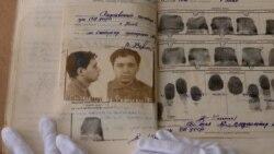 Szembenézés a múlttal: egykor titkos KGB-archívumok nyíltak meg