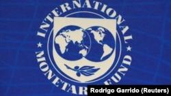 УМВФ скасували віковий ліміт для директорів