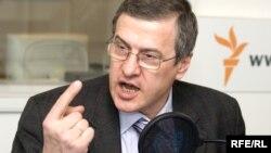 Іван Махначук, архіўнае фота