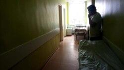 В Подмосковье уволили полицейских, из-за которых два реставратора из Узбекистана выпрыгнули из окна