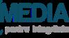 Media-Azi logo