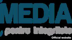 Un ziar în fiecare seară: portalurile media ale CJI