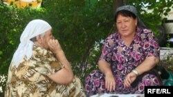 Балгер, Алматы қаласы, 19 шілде, 2008 жыл