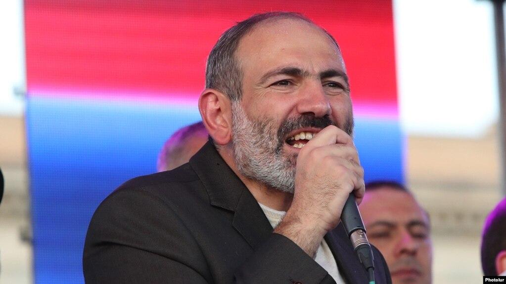 Премьер: Армения вступила в этап экономических побед