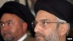 رییس مجلس اعلای انقلاب اسلامی عراق، خواستار اجرای حکم اعدام دیگر همدستان صدام است.