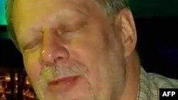 Стивен Падок, човекот одговорен за масовното убиство во Лас Вегас