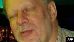 Լաս Վեգասում զանգվածային սպանդ իրագործած Սթիվեն Փադդոք