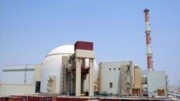 کریستوفر فورد میگوید، معافیتهای همکاری اتمی با ایران برای ۹۰ روز تمدید خواهد شد (عکس از آرشیو)