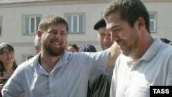 Рамзан Кадыров устанавливает порядки в Чечне по своему усмотрению