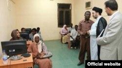 سودان از ایران خواسته تا سه مرکز فرهنگی خود در این کشور را تعطیل کند