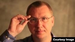 Владимир Веселов