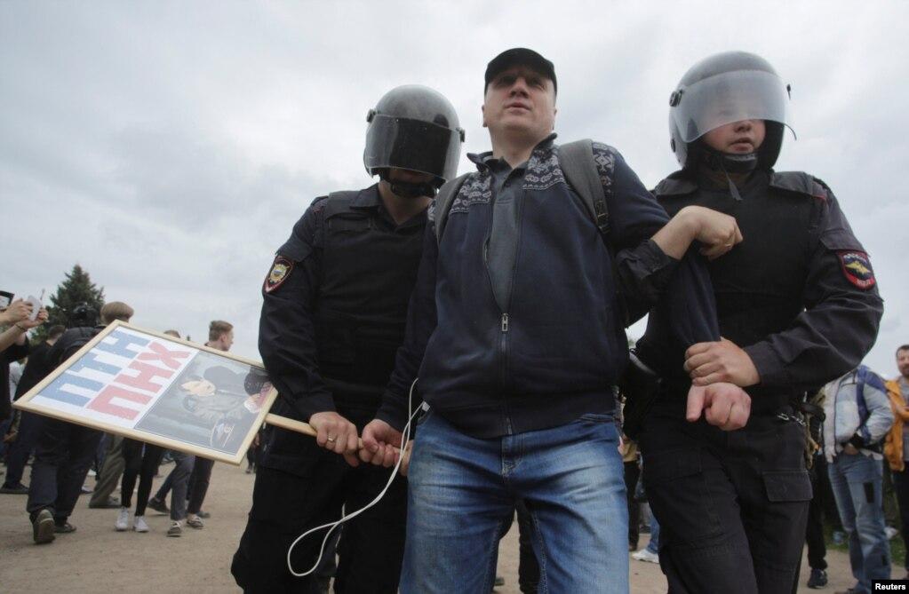 """Международные военные учения """"Железный Волк"""" стартовали в Литве - Цензор.НЕТ 3367"""