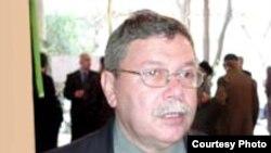 Azərpaşa Nemət: «Tamaşaçılar sevindirici dəyişikliklərin şahidi olacaqlar»
