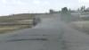 Գյումրին շրջանցող ճանապարհը թույլ կտա, որ ռուսական ռազմաբազայի զինտեխնիկան քաղաք չմտնի