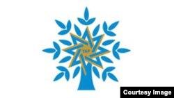 YAP, logo