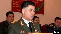 R.Usubov