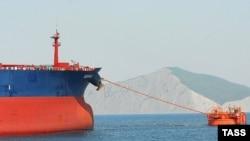 В ожиданиях западных экономистов слишком большой упор делается на нефть, говорят эксперты