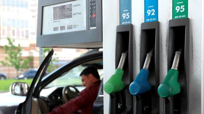 Нефтяные компании сократят поставки топлива за рубеж photo