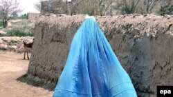 The issue of rape in Afghanistan has remained shrouded