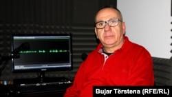 Vašingtonski sporazum će da nadživi sadašnju administraciju: Enver Hasani