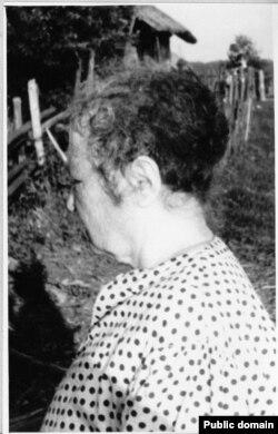 Фатаздымкі з архіву ІМЭФ НАН Беларусі. 1960-я гады