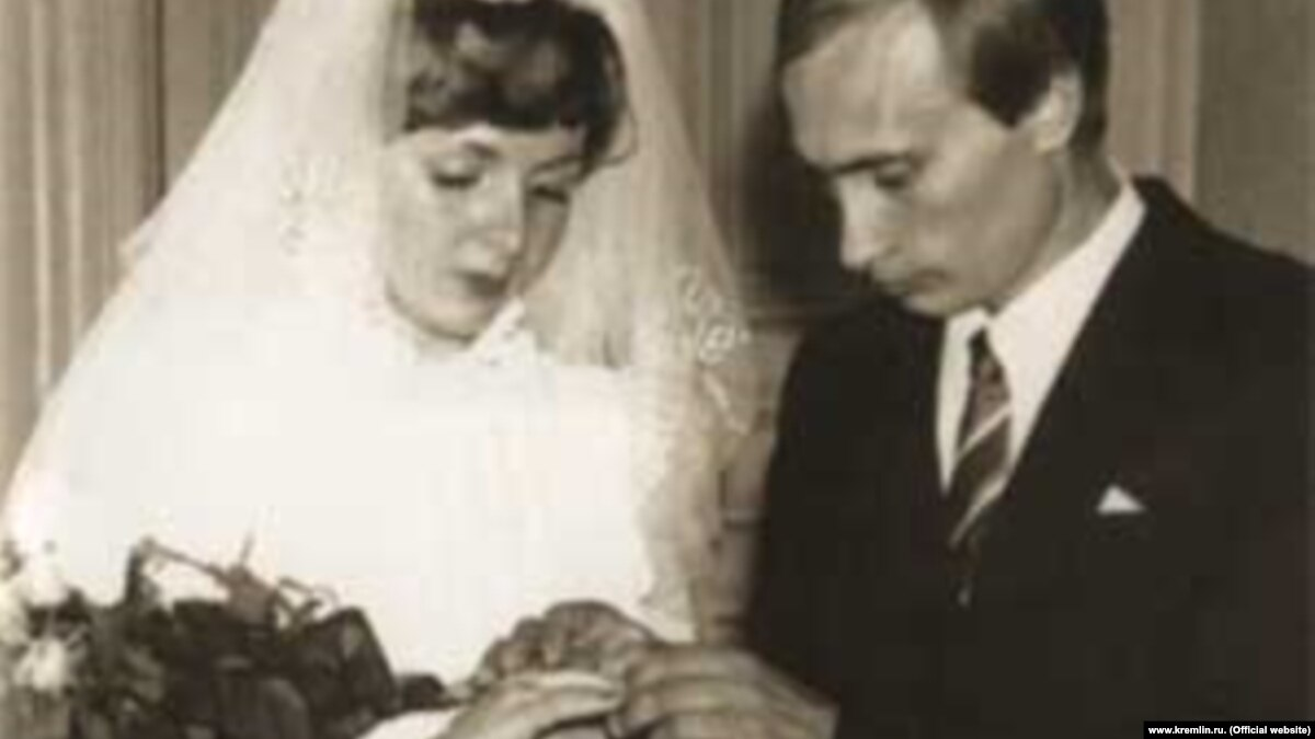 Матильда Шнурова жена Шнура последние новости и фото в