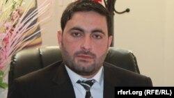 واحدیار: حکومت افغانستان باید برای انتقال سرمایههای تجار افغان زمینۀ لازم را فراهم سازد.